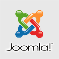 Free way to create websites from scratch on Joomla